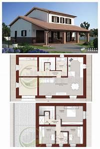 Progetto Casa In Legno Bifamiliare Urban Green  Per Info E Preventivo Contattaci   Case  Ville