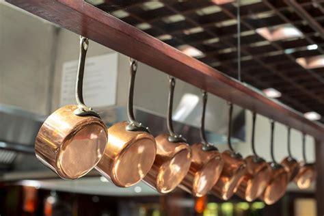 popular products   copper chef    tv range instantrushnet