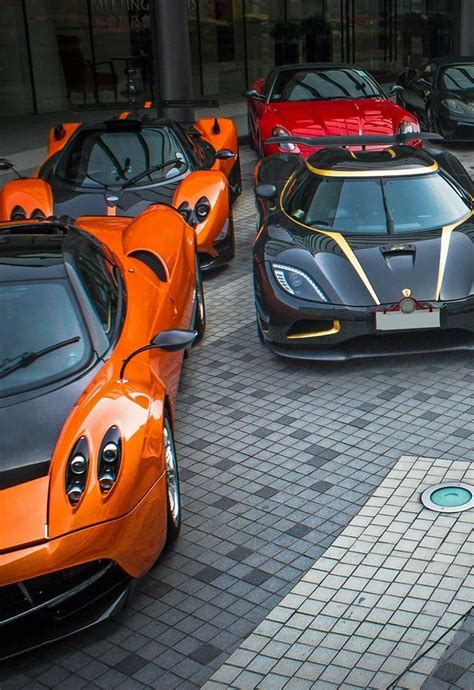 koenigsegg huayra 613 best luxury sports cars images on pinterest