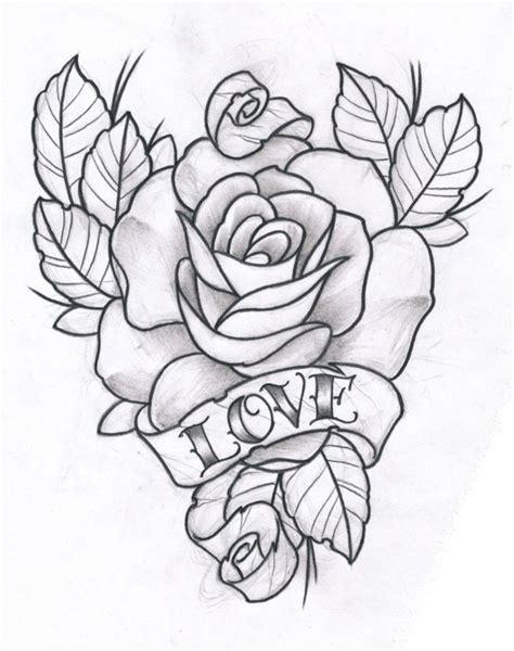 rose  love  terokiiskinen  deviantart tattoo