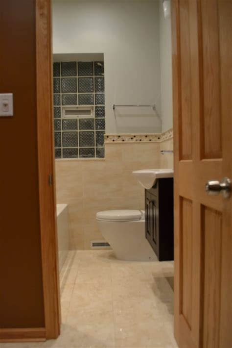 bathroom remodeling companies ky for kitchen and bathroom remodeling finding ways to cut