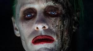 Suicid Squad Joker : jared leto 39 s joker is getting his own film bloody disgusting ~ Medecine-chirurgie-esthetiques.com Avis de Voitures