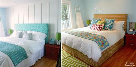 Bedroom Renovations You Can Do Yourself On A Budget