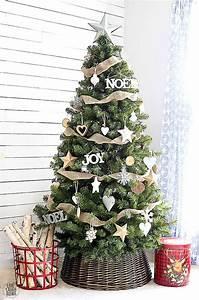 42, Best, Christmas, Tree, Decorating, Ideas, U0026, Pro, Secrets
