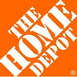 home depot logo walbern developments walbern