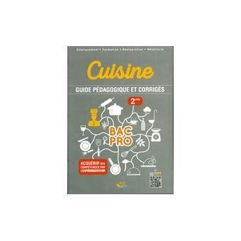 fnac livres cuisine cuisine bac pro broché l nadiras p goréguès y