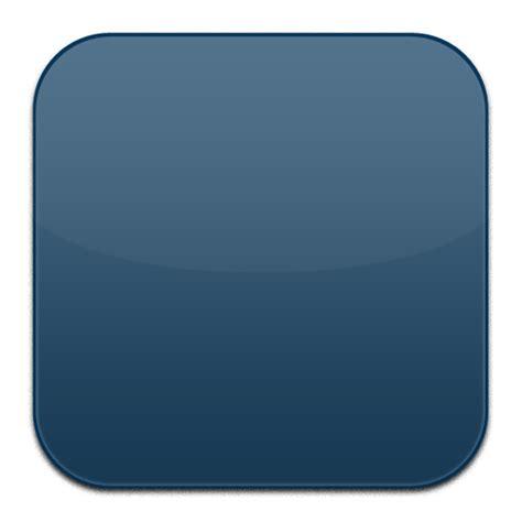 template icon flurry template by reitermarkus on deviantart