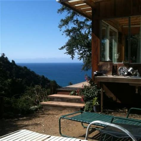 big cabin for rent big sur cabin rental closed guest houses 54915 hwy 1