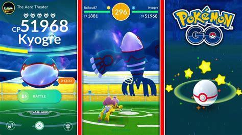 pokemon  hub team rocket counters league  legends