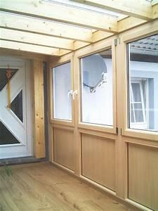 Holz Alu Fenster Preise : materialien f r ausbauarbeiten holzfenster preis ~ Udekor.club Haus und Dekorationen