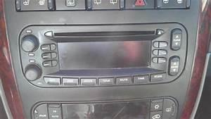 Navigation System VOYAGER - Chrysler Forum - Chrysler ...