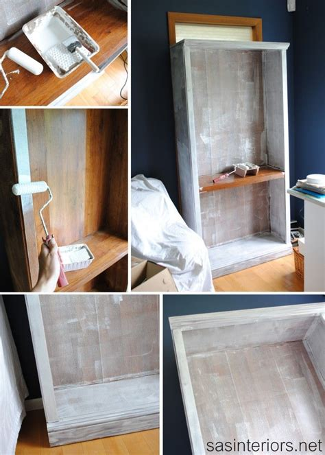 148 Best How To Paint Furniture Images On Pinterest
