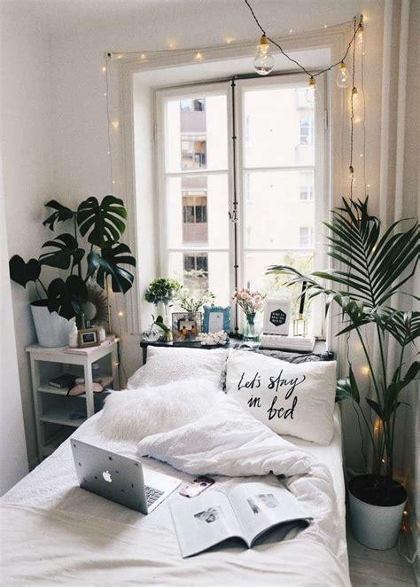 chambre chez personne ag馥 déco chambre fille ado en 7 idées inspirantes modernes et tendances