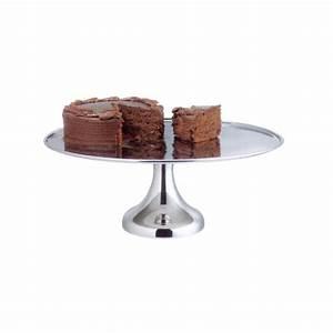 Tortenplatten Mit Fuß : tortenplatte mit hohem fu 30 5 cm ~ Eleganceandgraceweddings.com Haus und Dekorationen
