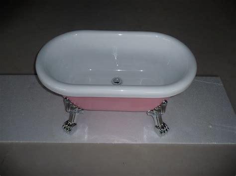 36 Inch Acrylic Baby Clawfoot Bathtubs