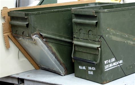 ammo bags saddle harley dyna davidson