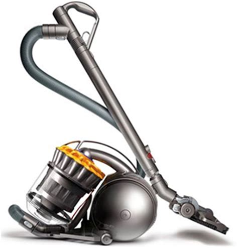dyson vacuum cleaners dyson animal multi floor vacuums currys