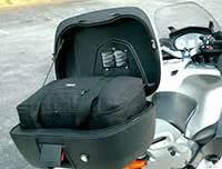 Bmw Topcase R1200rt Gebraucht : kathy 39 s inner bag liner for bmw 49 liter top case r1200rt ~ Jslefanu.com Haus und Dekorationen