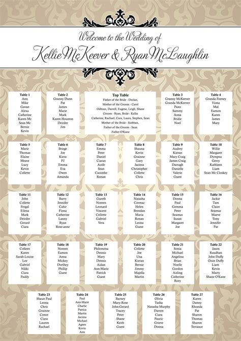 Wedding Table Plans  Romantic Decoration. Apology Letter For Unprofessional Behavior. Sample Of How To Write An Application Letter. Weight Loss Spreadsheet Reddit. Questions To Ask During An Interview For A Template. Small Business Expenses Spreadsheet Template. Job Objective Examples For Resume. Indesign Postcard Templates. Janitor Checklist
