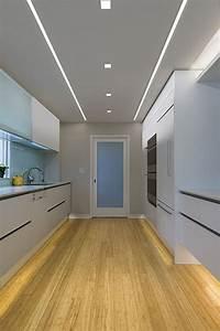 Modern, Contemporary, Led, Strip, Ceiling, Light, Design, 18