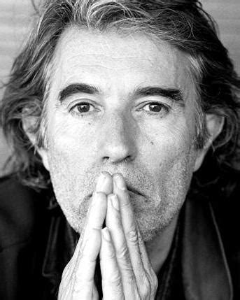 jacques doillon contact love battles adopt films