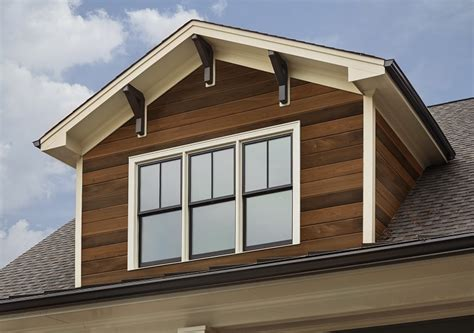 Top 9 Wood Siding Faqs. Neo Furniture. Black Faucet For Kitchen. City Home Center Laurel Ms. Slide Under Couch Table. Home Builders Knoxville Tn. Teen Boy Bedroom Ideas. Luminette Privacy Sheers. Richards Plumbing