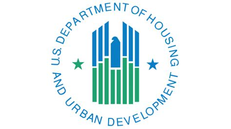 of housing and development hud awards 1 2 million in grants to indiana authorities