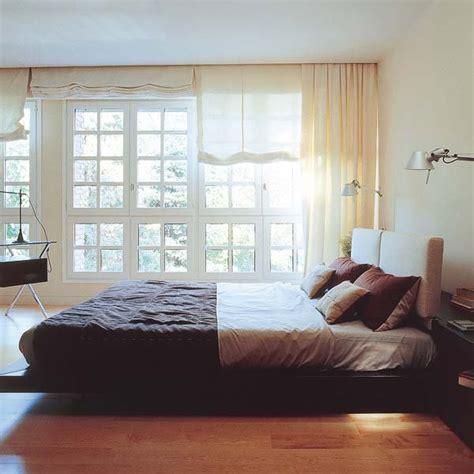 visillos estores  cortinas nuevo estilo