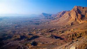 Cheap Flights to Muscat, Ad Dakhiliyah Governorate $305 ...