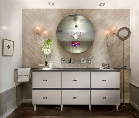 kips bay showhouse 2011 bathroom new york by