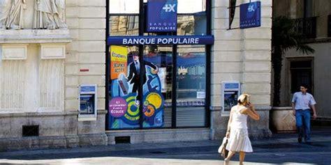 siege banque populaire occitane la banque populaire du sud va élargir porte feuille de