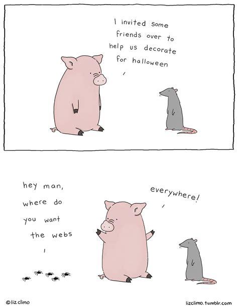 simpsons illustrator shows   happen  animals