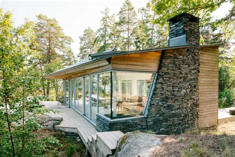 Mar 23, 2021 · scandinavian interior design is a minimalistic style using a blend of textures and soft hues to make sleek, modern décor feel warm and inviting. 16 Spectacular Scandinavian Home Exterior Designs You'll Fall In Love With