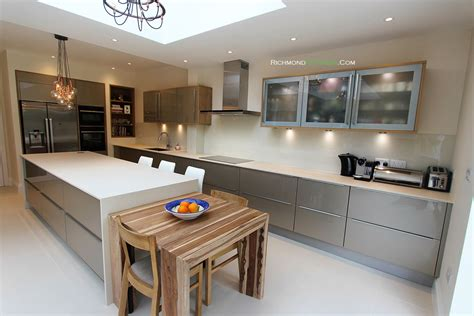 kitchen ideas ealing german kitchen ealing west london richmond kitchens