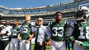 Congressman compares NFL anthem protests to Nazi salutes ...