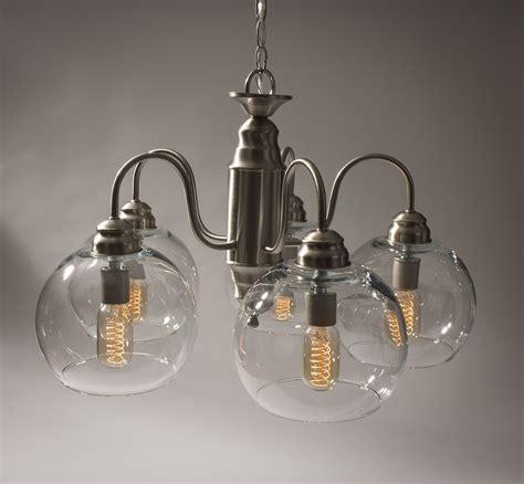 edison bulb chandelier edison bulb chandelier featuring edison light bulbs