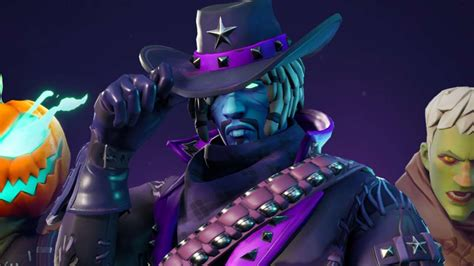 fortnite patch notes update  fortnitemares