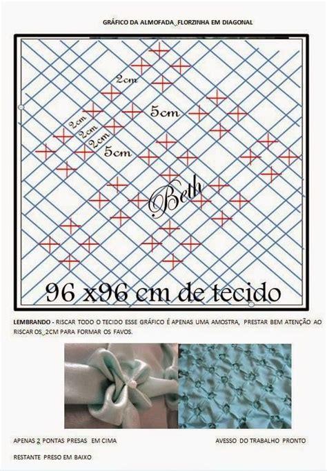 dikiş kalıpları ve patronları kumaş b 220 zme teknikleri capitone cojines colchas puntos de
