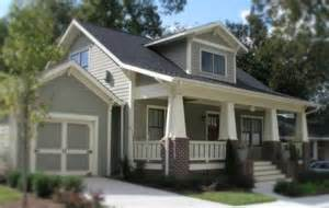 Historic Craftsman House Plans by Historic Craftsman Bungalow House Plans Omahdesigns Net