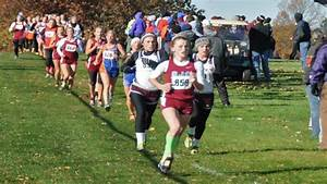 Class A Girls State Cross Country Championship Preview