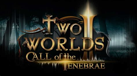 worlds   major update  dlc  worlds