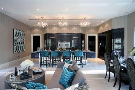 kitchen designers surrey stephen clasper luxury interior design furniture 1475