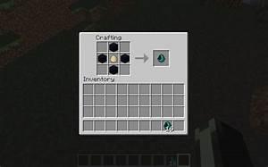 Minecraft Dragon Egg | ENDER EGG MOD! | Chloe | Pinterest ...