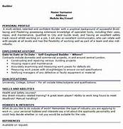 Resume Hobbies Examples Cv Hobbies And Interests Sample Pictures To Pin On Pinterest