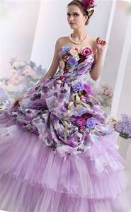 lilac wedding dress cheap homecoming dresses under 100 With lilac wedding dress