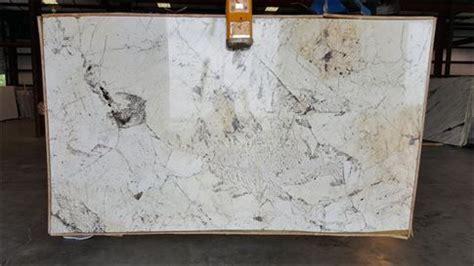white bahamas granite kitchen countertops in columbia