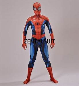 Online Buy Wholesale halloween suit from China halloween ...