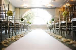 wedding venues in bay area top 15 bay area wedding venues of 2014