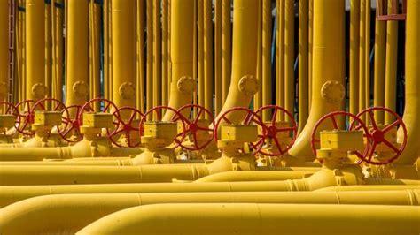 Что можно сделать из природного газа