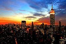 leinwandbilder new york wandbilder new york leinwandbilder new york